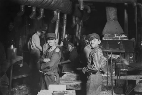 Farm worker jobs australia mining
