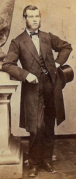 Victorian-Mens-Clothing7.jpg