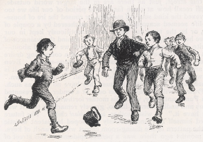 Toys For Poor : Victorian toys and games children