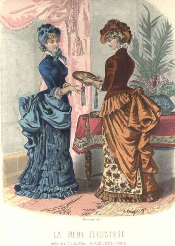 What was it like to be a lower class women/girl in victorian times?