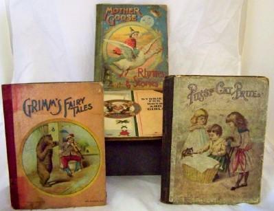Victorian Toys And Victorian Games Victorian Children