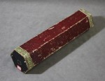 Victorian Toys and Games - Kaliedescope